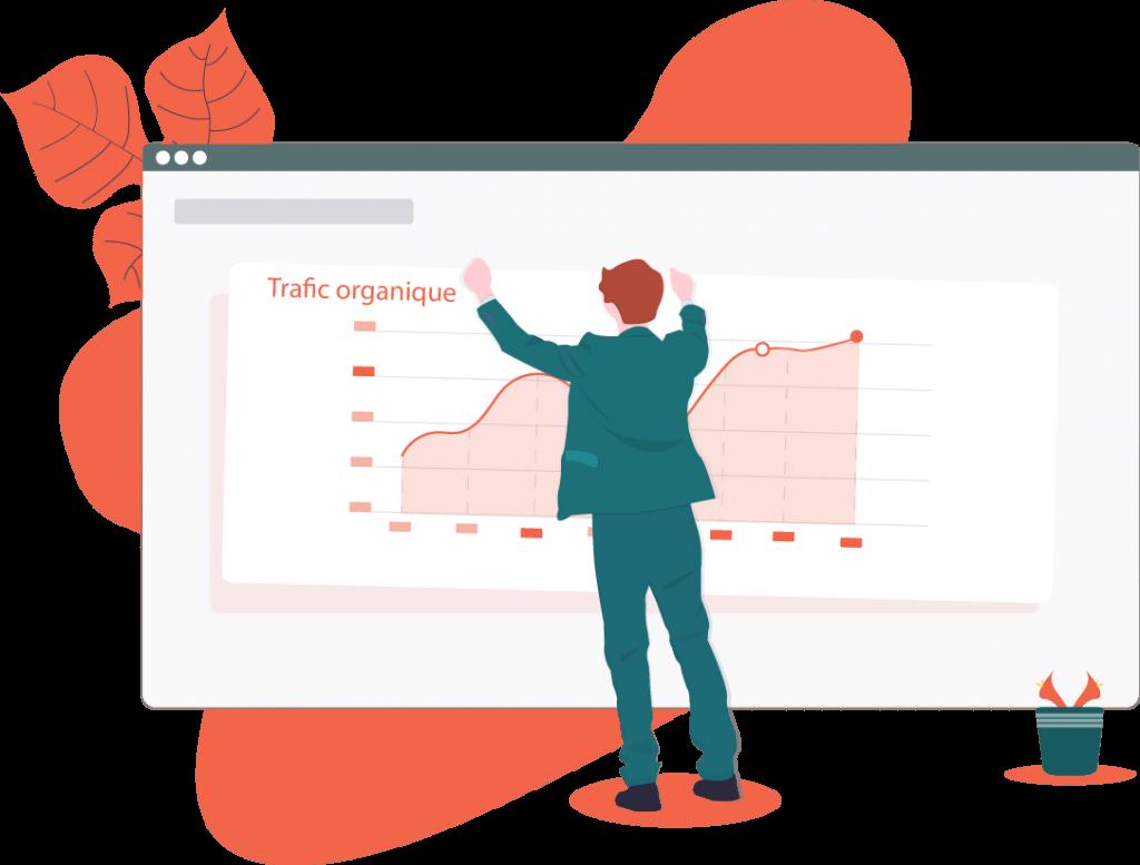 Configuration de Google Analytics pour les SaaS