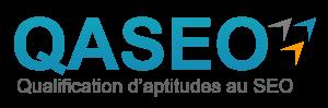 Certification QASEO - Timothée Allemmoz - Consultant SEO pour les SaaS