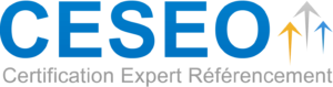 Ceseo Certification Expert Référencement Naturel Seo